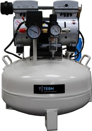 QC-Compressor
