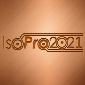 IsoPro software