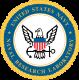 U.S. Naval Research Lab