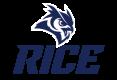 Rice_lockups_02_blue