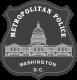 Metropolitan Police, Washington D.C.